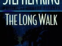 The Long Walk
