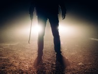 Senseless Shootings and the Rise in Popularity of Mysteries and Thrillers