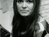 Gloria Steinem's Kindle Singles Interview