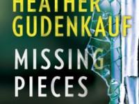 Missing Pieces by Heather Gudenkauf