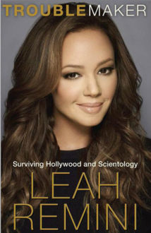 Survival Wins in Remini's 'Troublemaker'