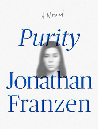 Social Commentaries Abound in Franzen's 'Purity'