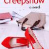 Women and Maternity Leave Dominate 'The Creepshow'