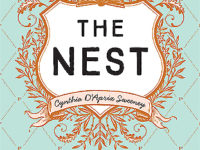 The Nest by Cynthia D'Aprix