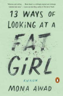 Every Woman Can Relate to 13 Ways of Looking at a Fat Girl