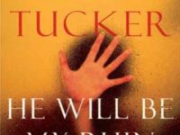 He Will Be My Ruin by K.A. Tucker