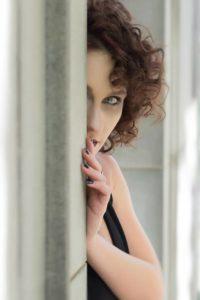 Sara-Dobie-Bauer-Author
