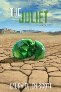 Juliet cover-1