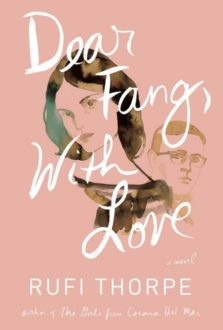 'Dear Fang' – A Story of Mental Illness and Human Nature