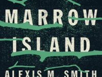 Childhood Bonds and Environmental Destruction Collide in 'Marrow Island'