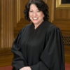 Learning Firsthand from Justice Sotomayor