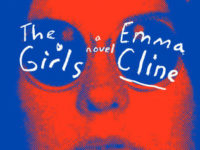 'The Girls' and the Allure of Teenage Rebelliousness
