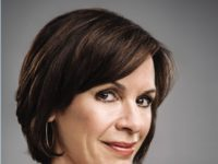 Elizabeth Vargas' 'Between Breaths' a Must-Read Memoir of Addiction