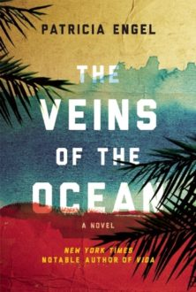 Escaping the Wreckage of Another's Crime in 'The Veins of the Ocean'