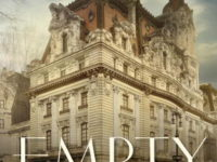 Huguette Clark, Intrigue, and Mystery Abound in 'Empty Mansions