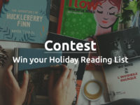 holiday-reading-list-contest