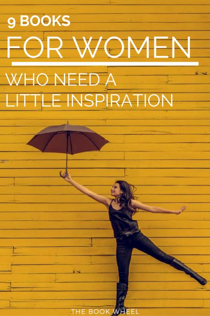 women-inspiration
