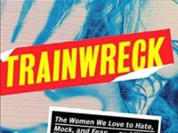 trainwreck by sady doyl