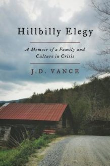 'Hillbilly Elegy' and Why Current Policies Aren't Working