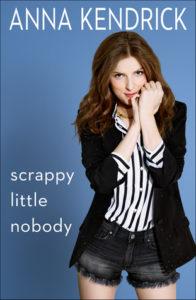 Kendrick's 'Scrappy Little Nobody' Not Your Typical Celebrity Memoir