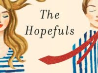 Career, Marriage, and DC Politics Crash Together in 'The Hopefuls'