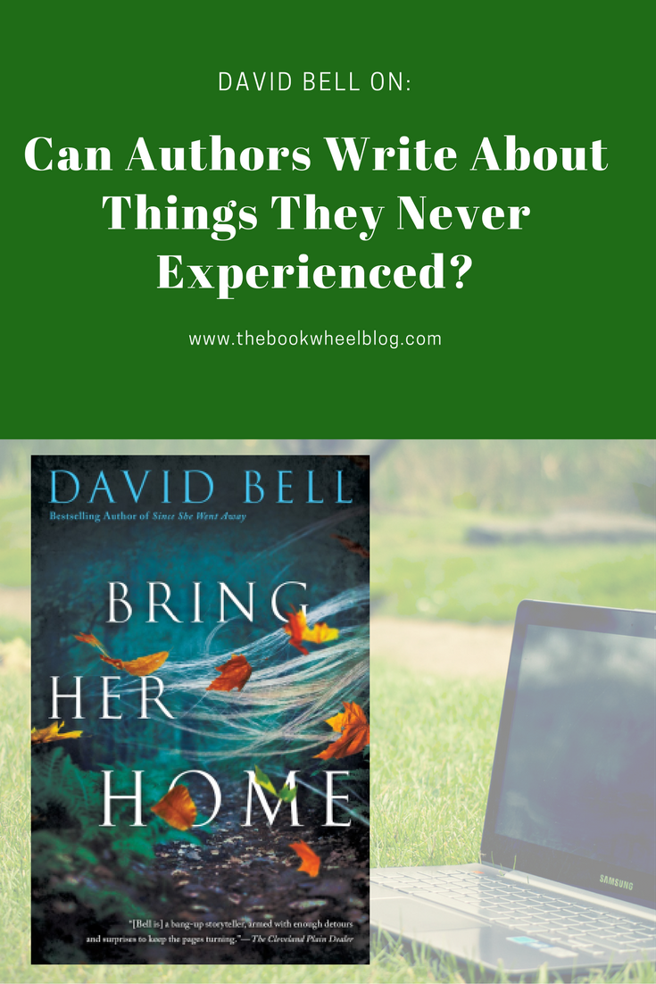 David Bell Post