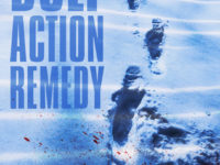 bolt action remedy by jj hensley