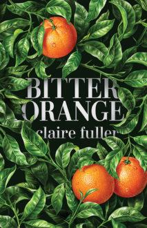 'Bitter Orange': A Delicious Slow-Burn of a Read