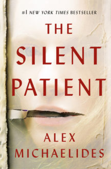 Silence Speaks Louder Than Words in Heart-Thumping 'The Silent Patient'