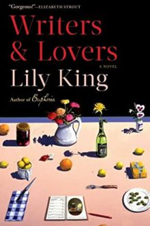 'Writers and Lovers' a New Twist on a Familiar Refrain